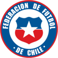 Football Federation Of Chile .png