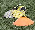 Football Gloves Cone1.jpg