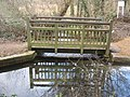 Footbridge side view - geograph.org.uk - 1614609.jpg