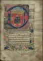 Foral da vila de Quiaios de 23 de Agosto de 1514.png