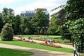 Forbury Gardens - geograph.org.uk - 1432587.jpg