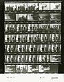 Ford A0010 NLGRF photo contact sheet (1974-08-09)(Gerald Ford Library).jpg