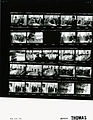 Ford A0528 NLGRF photo contact sheet (1974-09-04)(Gerald Ford Library).jpg