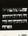 Ford A9518 NLGRF photo contact sheet (1976-05-03)(Gerald Ford Library).jpg