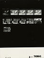 Ford A9838 NLGRF photo contact sheet (1976-05-16)(Gerald Ford Library).jpg