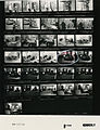 Ford B1098 NLGRF photo contact sheet (1976-08-17)(Gerald Ford Library).jpg