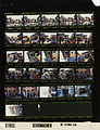 Ford B1952 NLGRF photo contact sheet (1976-10-20)(Gerald Ford Library).jpg