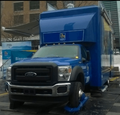 Ford F-550 Super Duty RBC.png