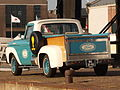 Ford F100 (1962), Dutch licence registration BE-21-91 pic.JPG