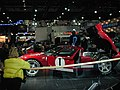 Ford GT 2 (2210090187).jpg