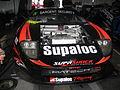 Ford GT of Kevin Weeks.JPG