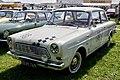 Ford Taunus 12M (P4), 1966 - XB45769 - DSC 9600 Balancer (36871610712).jpg
