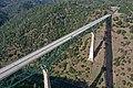 Foresthill Bridge 5-31-19.jpg