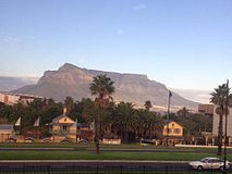 Forggy Table Mountain.jpg