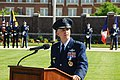 Former AFDW commander recognized for leadership.jpg