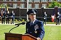Former AFDW commander recognized for leadership.jpg