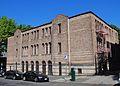 Former Beth Israel School building - Portland, Oregon.jpg