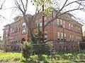 Former Buchanan School, Davenport, Iowa.jpg