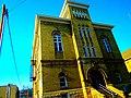 Former Holy Redeemer School - panoramio.jpg