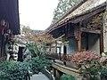 Former Residence of Hu Xueyan, Hangzhou.jpg