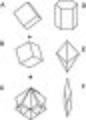 Formes bàsiques del quars.jpg