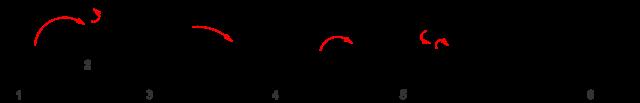File:Formylation of Benzene using Phenyllithium and DMF ...