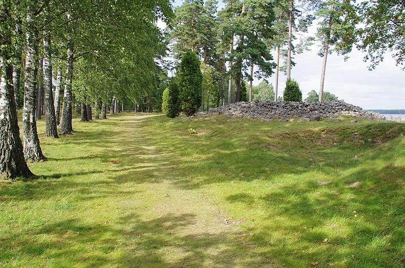 File:Fornlämning nr 50 1, Öjaby sn, Kronobergs län.JPG