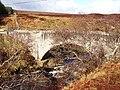 Forsinain Bridge - geograph.org.uk - 161901.jpg
