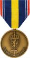 Forsvarets operasjonsmedalje.png