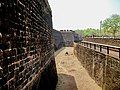 Fort Agauda - panoramio.jpg