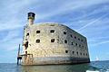 Fort Boyard - Août 2014.jpg