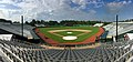 Fort Bragg Field to host MLB's Braves and Marlins on July 3rd 160630-A-ZZ999-001.jpg