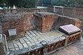 Fort Provintia 03.jpg