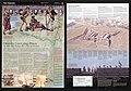 Fort Stanwix, Fort Stanwix National Monument, New York LOC 2007625817.jpg