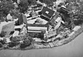 Fort Zeelandia, luchtfoto - 20651466 - RCE.jpg