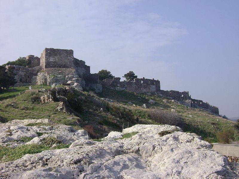 Αρχείο:Fortress.jpg