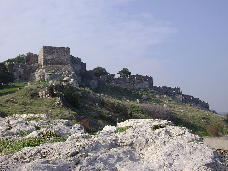������:Fortress.jpg
