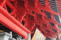 Foshan Zu Miao 2012.11.20 15-46-56.jpg
