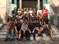 Foto Equipo Educación 2020.png