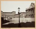 Fotografi från Turin - Hallwylska museet - 104493.tif