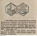 Fotothek df tg 0004172 Münze ^ Gedenkmünze ^ Schaumünze ^ Medaille ^ Altar.jpg