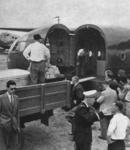 Fouga CM-10 loading cargo L'Aerophile October 1947.png