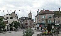 Fougerolles, Rue du Bas de Laval.jpg