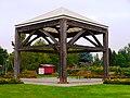 Founder's Pavilion in Oregon Garden.jpg