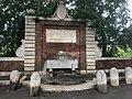 Fountain at Lungotevere Testaccio, Roma, Italia May 11, 2021 10-42-50 AM.jpeg