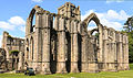 Fountains abbey 013 (19566303399).jpg