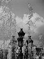 Fountainsparis.jpg