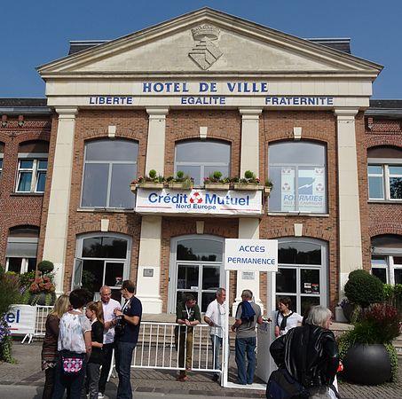 Fourmies - Grand Prix de Fourmies, 7 septembre 2014 (C014).JPG