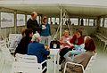 Fourth IPPNW European Symposium on the River Rhine Wellcome L0075358.jpg