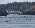 Fowey estuary and docks.jpg